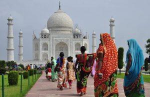 culture inde