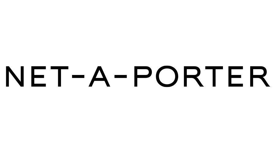 net a porter